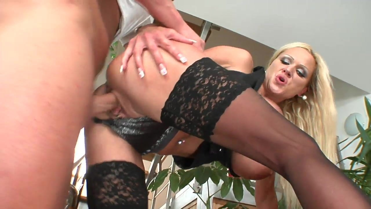 Erotic Damsels Get An Unruly Fucking In A Foursome-2281