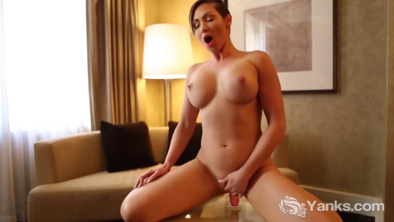 Spy masturbando yanks | Porn pics)