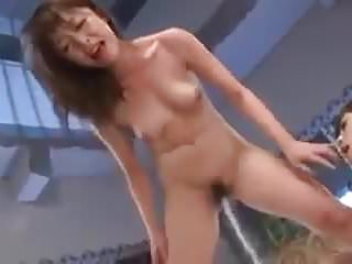 Hot straith naked hunks