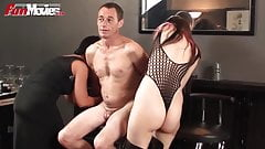 sexy cougars loves young cock!!!