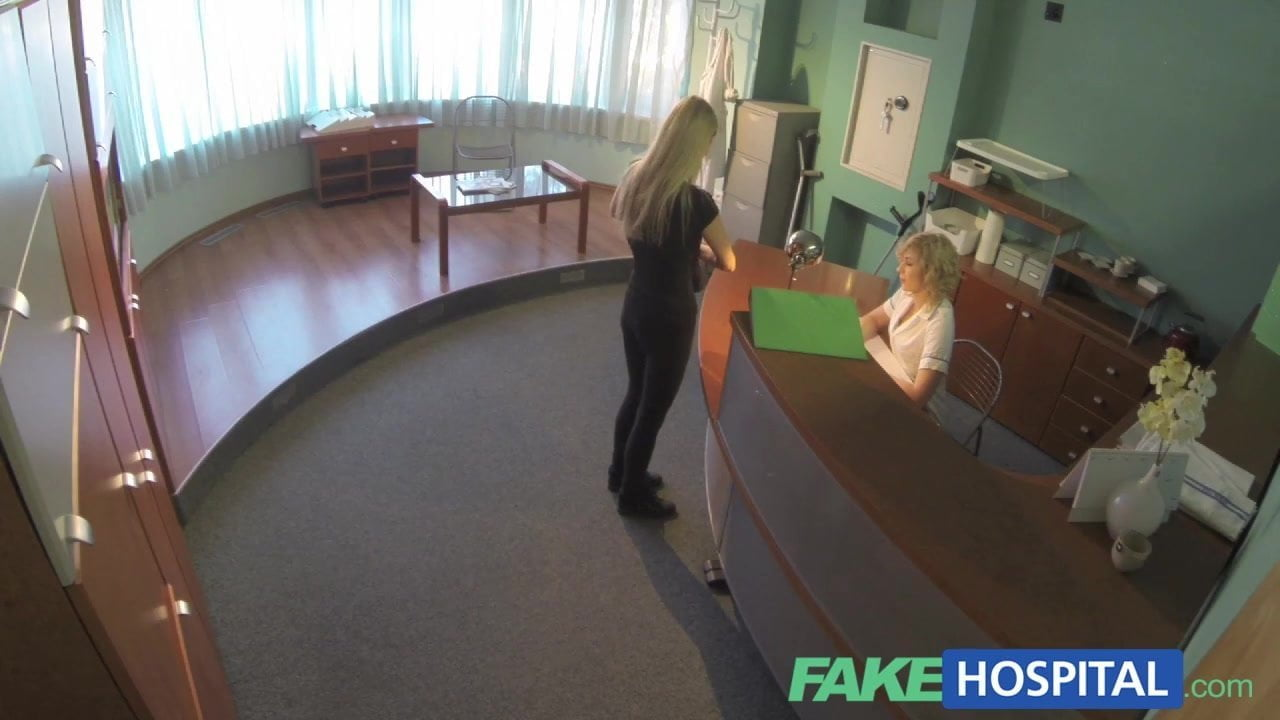 www fakehospital com