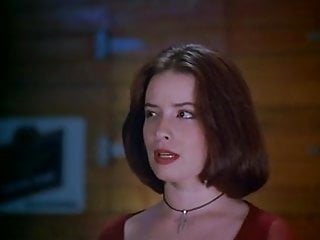 Holly marie combs nude pictures