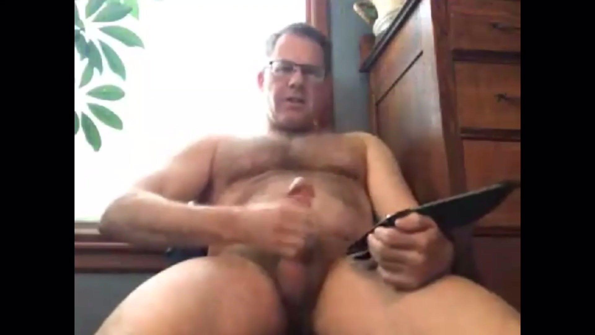 Best British Gay Porn Videos xHamster
