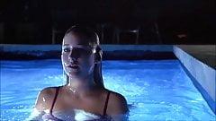 Leelee Sobieski - The Glass House -2001
