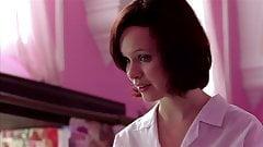 Keira Knightley - The Hole (2001)