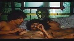 All About Gloria Leonard 1978 (Dped mfm scene)