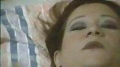 Muslim Fuck Naked Sexy Girls