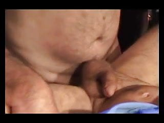 British femdom mistress bi - part 2 of 3