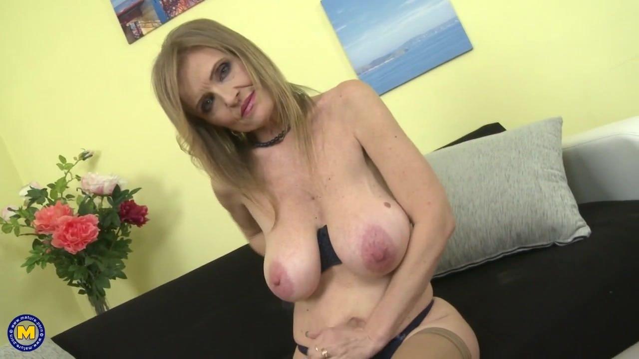 Tia mowry sexy nude