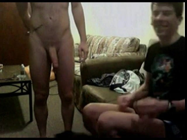 Chubby streaming free