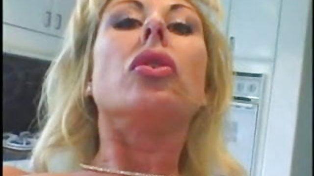 Erotica Panties Lisa Gornick  nudes (74 fotos), Facebook, panties
