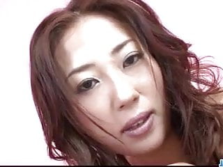 Download video bokep Yuu Uehara plays with toys in raw solo action Mp4 terbaru
