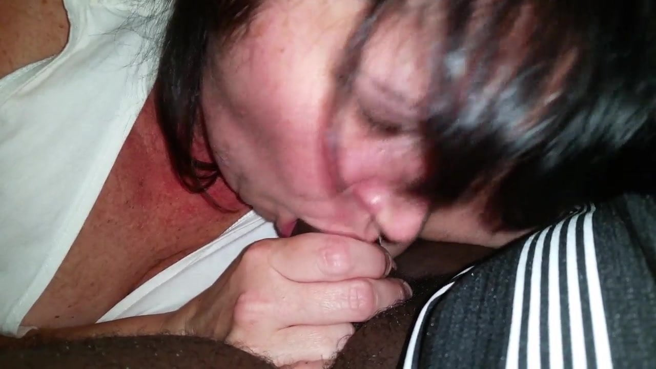 XXX Pictures Free glory hole movie thumbs
