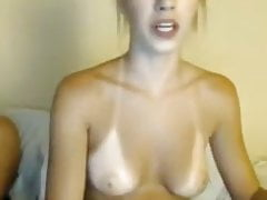 blow and ride very hot girl