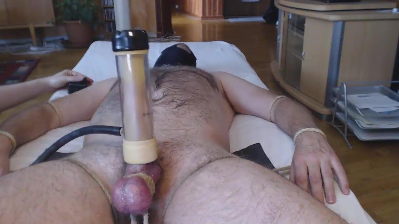 тоже дойка члена хуя домашнее порно надо момент, когда