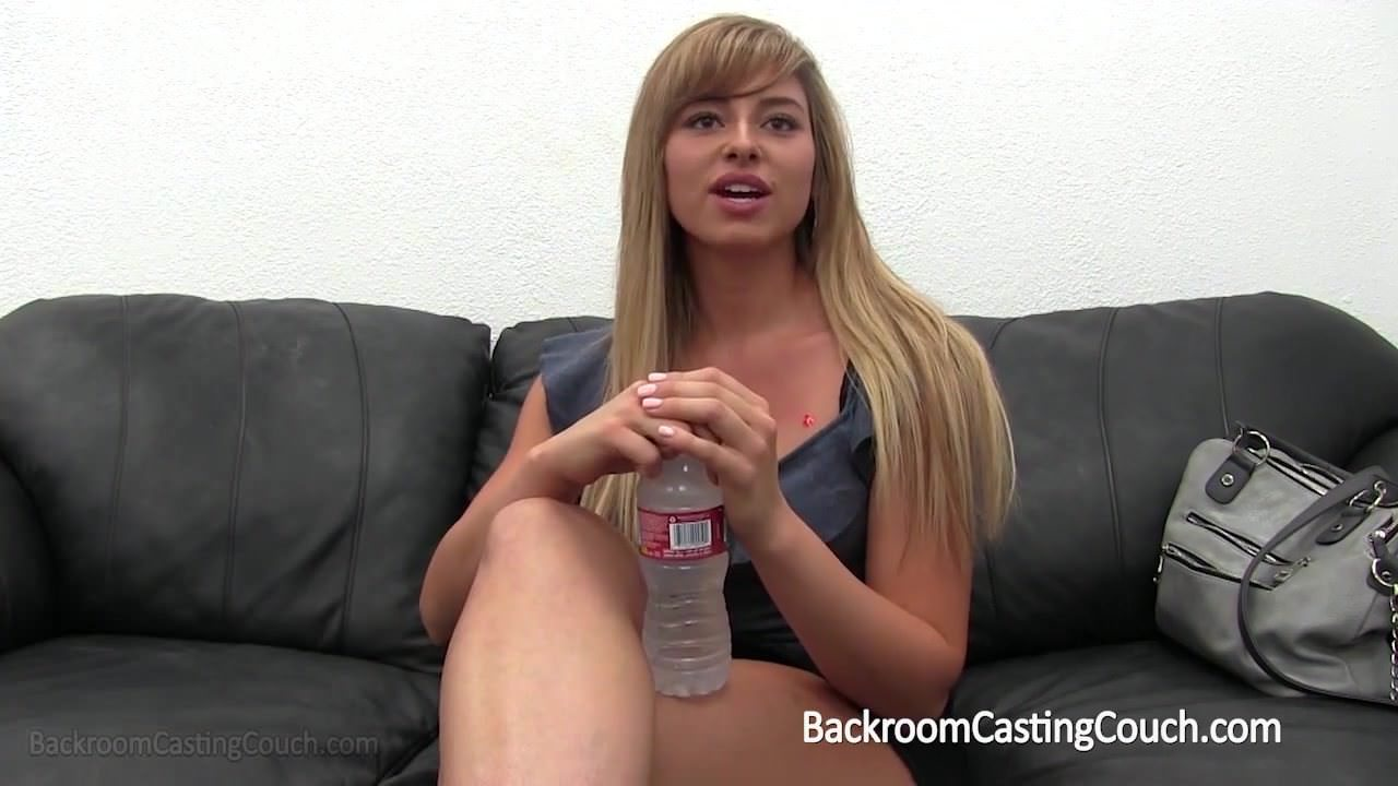 Anal casting free-3169