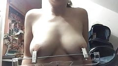can consult you free busty milfs masturbating directly. apologise