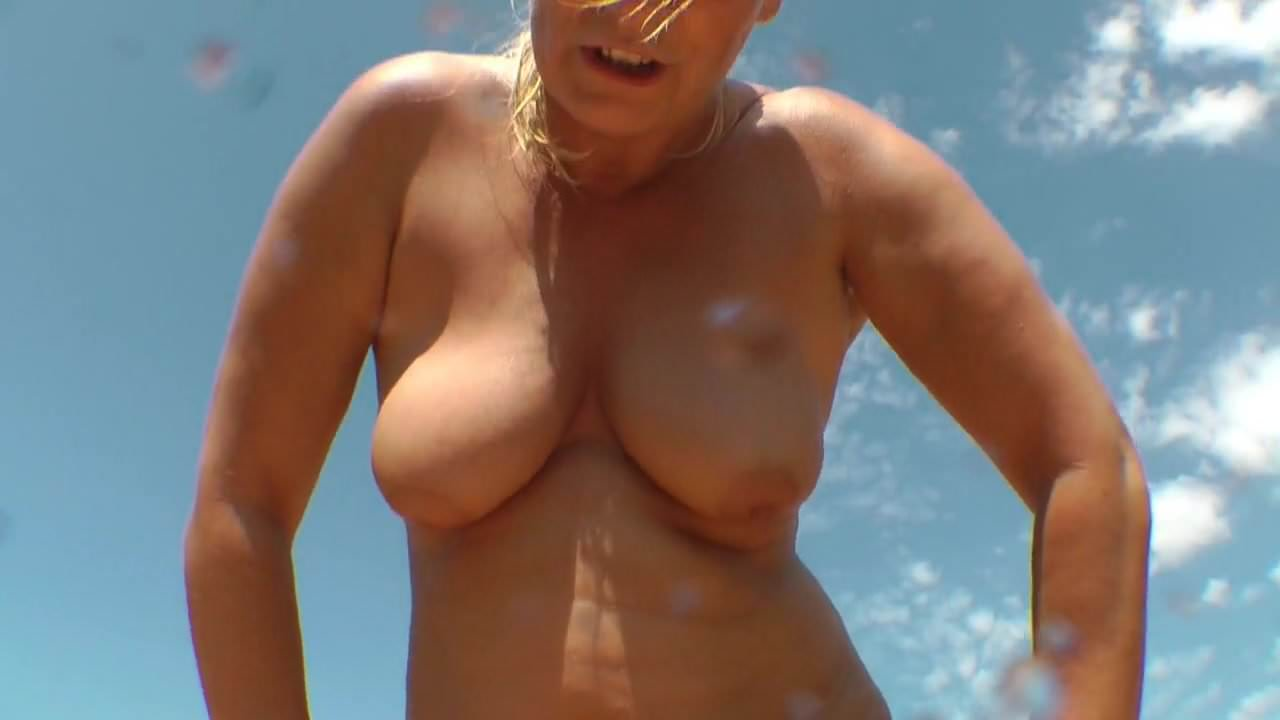 Russian cole girl nude