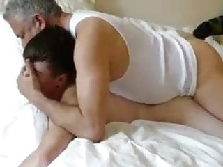 Download video bokep Three daddies and their sextoy Mp4 terbaru