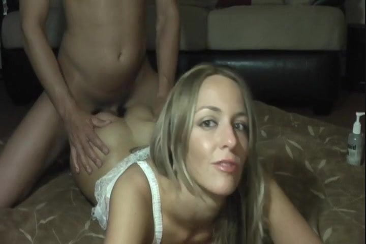 kacey-amateur-home-movies-dirty-talk-sex