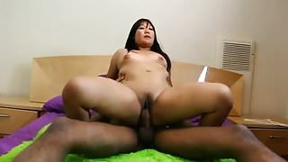 asian fucked by black friend.mp4