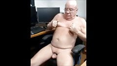 grandpa smooth nips