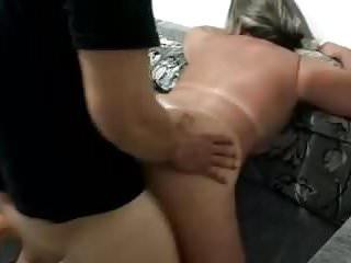 Old Woman fuck 1