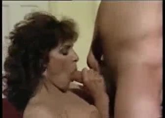 Amateur rides Ed Powers cock in porno