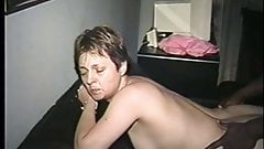 Jewish prostitute wife Amanda-6088