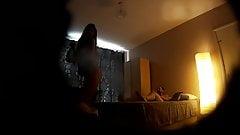 Freaky Hidden Cam Sex