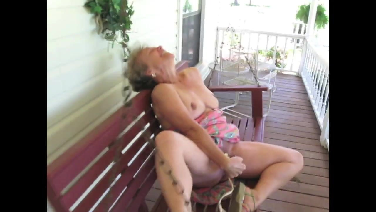 Head pussy red shaved