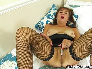 You shall not covet your neighbour's milf part 106