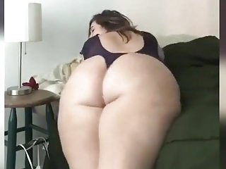 Londra Andrews sesso video