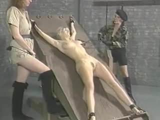 vintage porn star natural tits kizuki saeko sex compilation