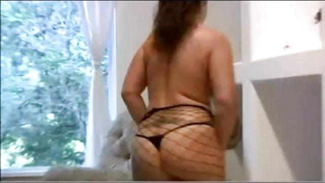 mama zlostavlja porno