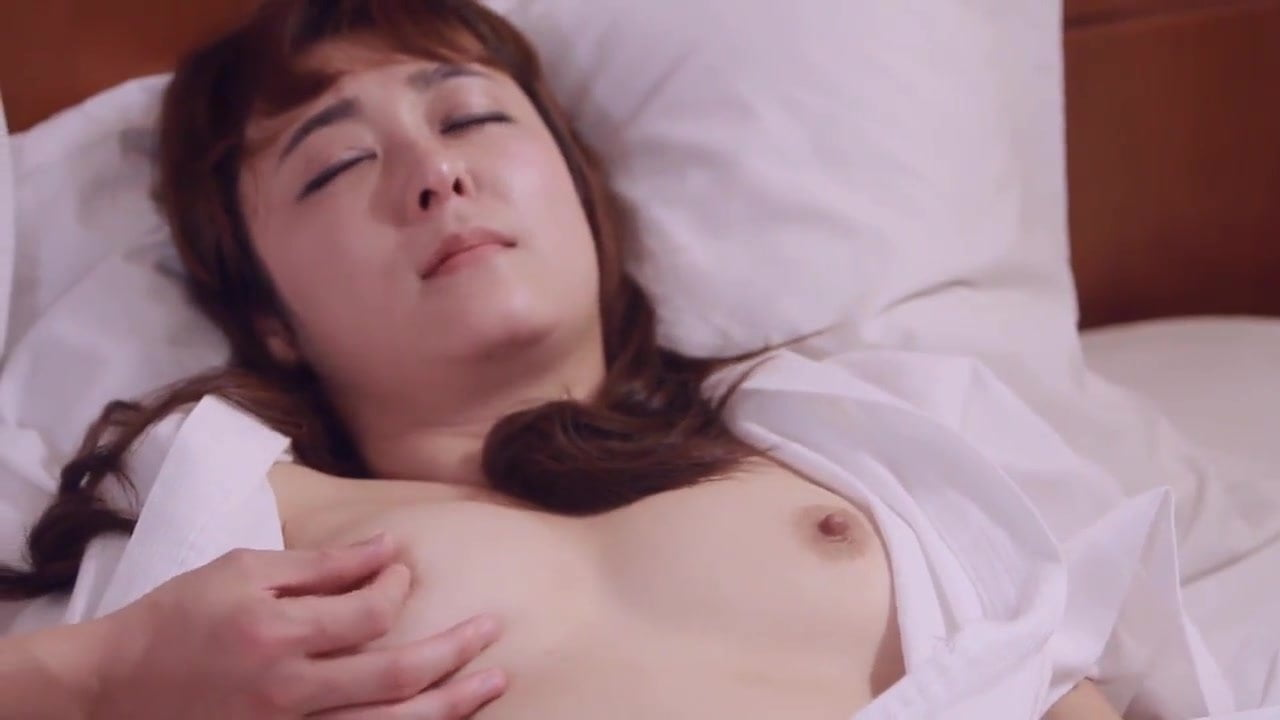 Actress Sex Scandal Free Free Sex Tube Xxx Hd Porn Video 4E-3081