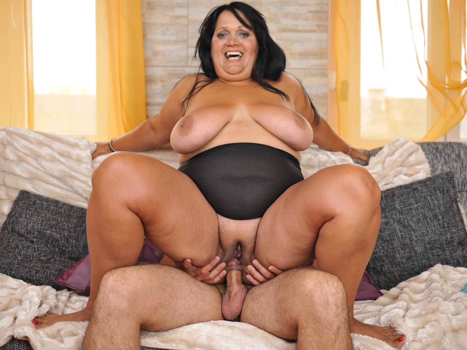 Bbw Granny Ass Fuck Free Bbw Twitter Hd Porn Video Fe-3248