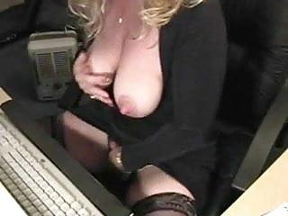 Download video bokep 43 years Kinky Mom Silvia plays for cam Mp4 terbaru