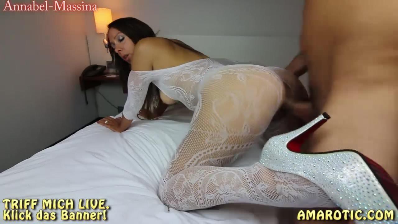 Anabel Latina Porno Española annabel-massina: user treffen! fick die catsuit diva