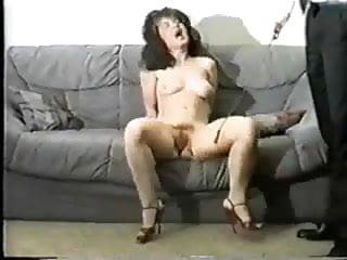 Use a slavegirl (SVP 14)