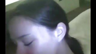Moje domace video - Banska Stiavnica's Thumb