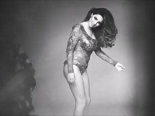 Kelly brooke lingerie pics - Kelly brook - hot photoshoot