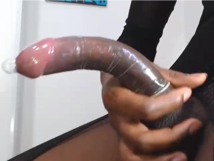 Charles recommends Lena kelly pov
