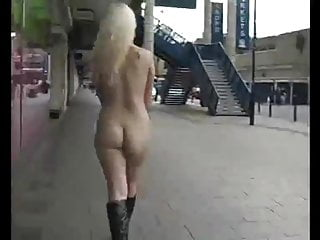 American school naked pussy