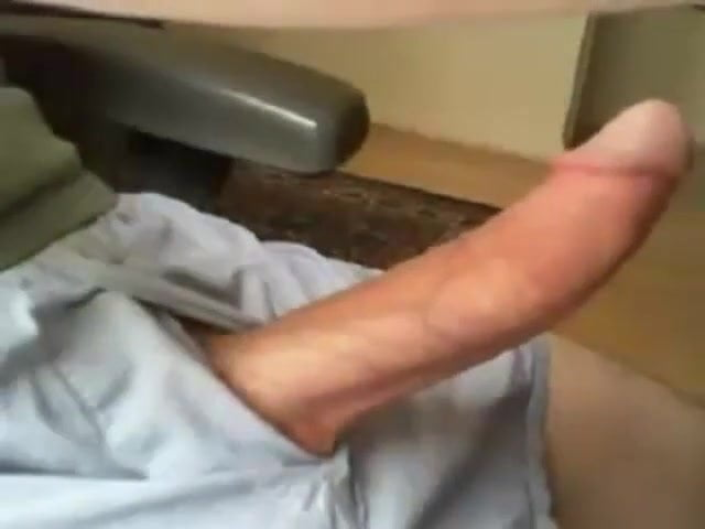 milf get big dick