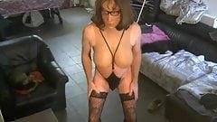 New lingerie4