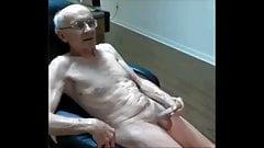 Grandpa Baldy