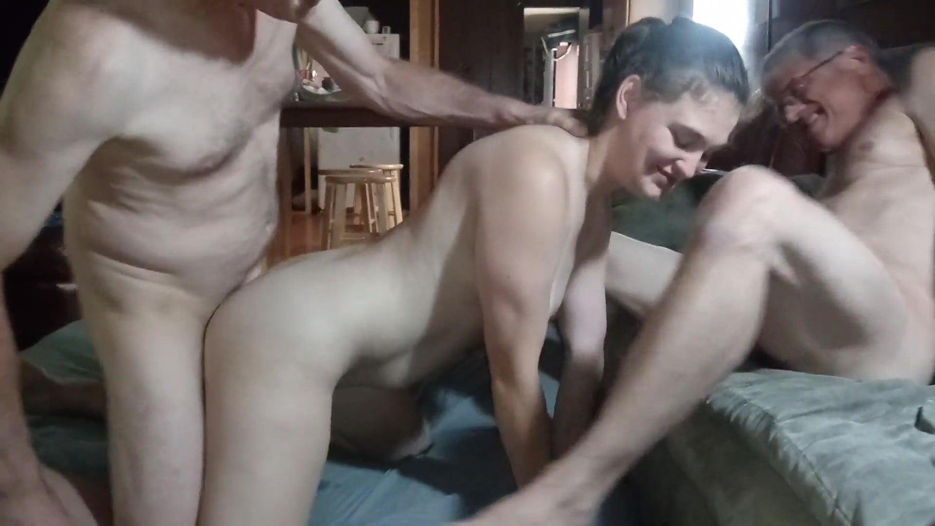 Hommade Porn