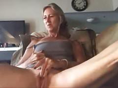 xhamster.com 8559654 cute granny small tits masturbation web