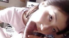 Kaori from Tokyo